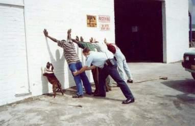 funny-policemen