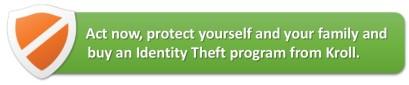 identity Theft act now