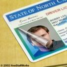 identity-theft-intro