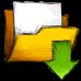1426700201_folder_download