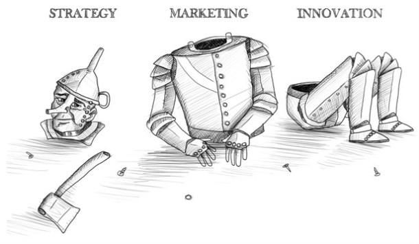 strategy-marketing-innovation_615x358