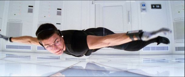 tom-cruise-wait-who-s-coming-back-for-mission-impossible-5-now