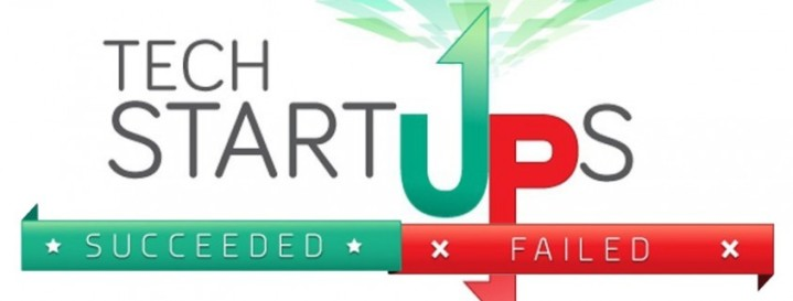 startup-success-845x321